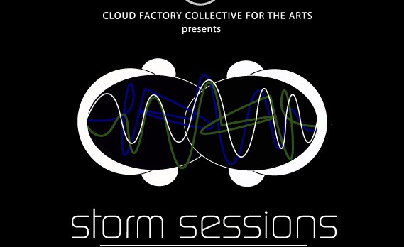 Storm Sessions